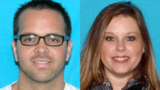 Police look for man accused of murdering woman found dead at Nashville home