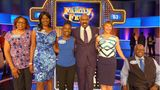 Middle Georgia families to appear on Family Feud