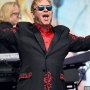 Elton John cancels numerous shows due to infection