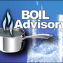 Part of Monroe County under boil water advisory