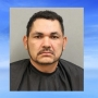 Man previously deported three times charged with DUI in Kershaw County
