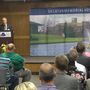 Decatur Memorial Hospital announces new partnership and telehealth system