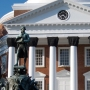 University of Virginia president to retire next summer