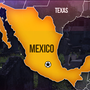 Mexico: Cocaine found in apparent Social Security truck