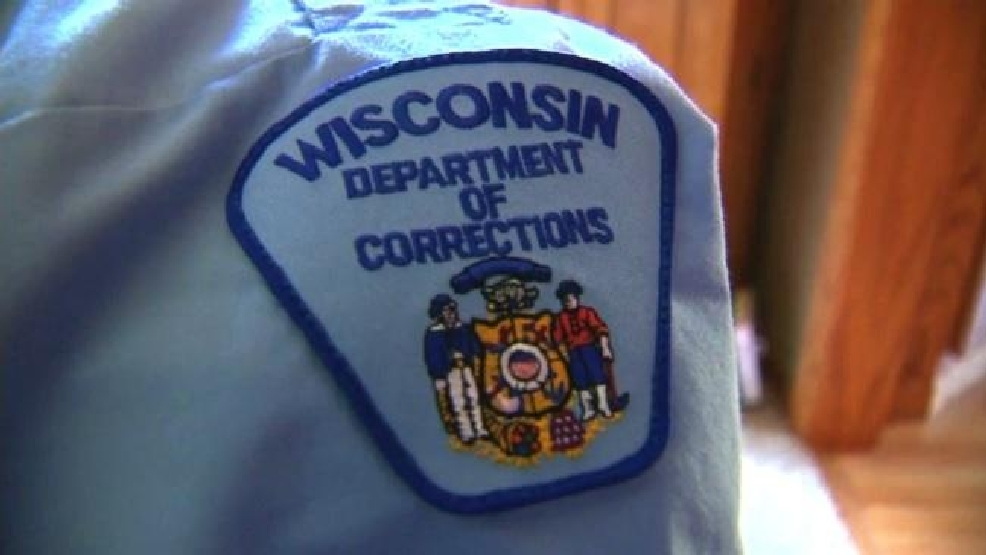 write a prisoner wisconsin department