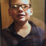 Claremore Police find missing autistic boy