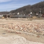 Two potential businesses in Brooke County move forward