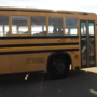 Police: Distracted driving could be root cause in school bus crashes
