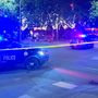 Two hurt in shooting near Seattle Center; investigation underway