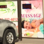 2 people arrested after a Millcreek massage parlor is raided on prostitution suspicion
