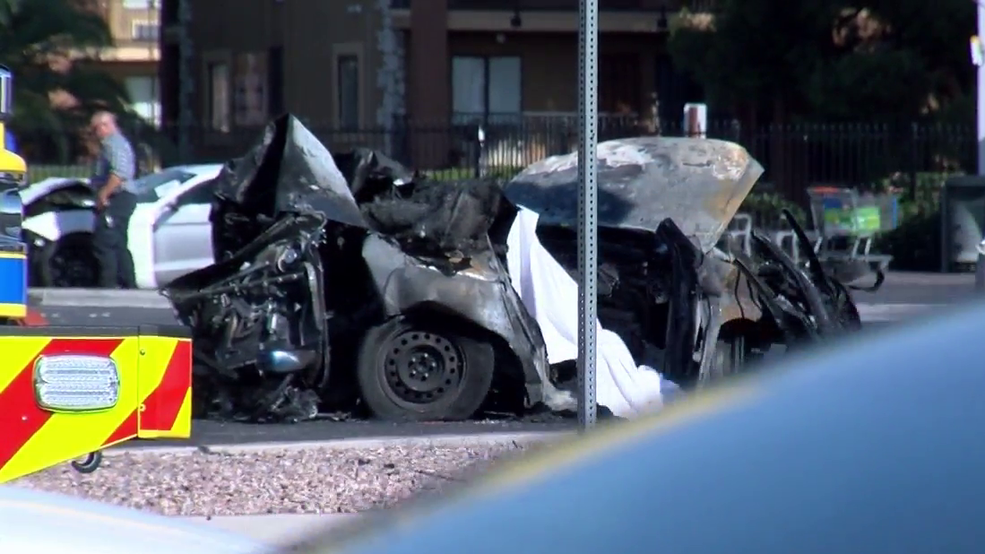 Will it stand up? Defense lawyers debate murder charges in recent DUI cases