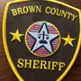 Brown County: Men in doorbell video not suspects