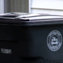 New trash bin system gets rolled out in Steubenville