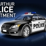 Port Arthur PD deputy chiefs, detectives on paid administrative leave