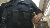Rockford PD test out weapon-mounted cameras that could be the future of police tech