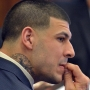 Bears player calls Hernandez 'my guy' at double-murder trial