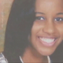 PHYLICIA BARNES TRIAL: Detective vs. autopsy evidence debated
