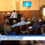 Kalamazoo City Commissioners vote to create Foundation for Excellence nonprofit