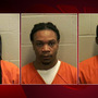 Three charged in Appleton shots-fired investigation
