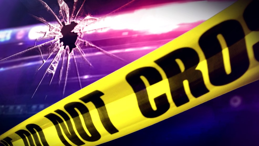 Myrtle Beach Police respond to shooting