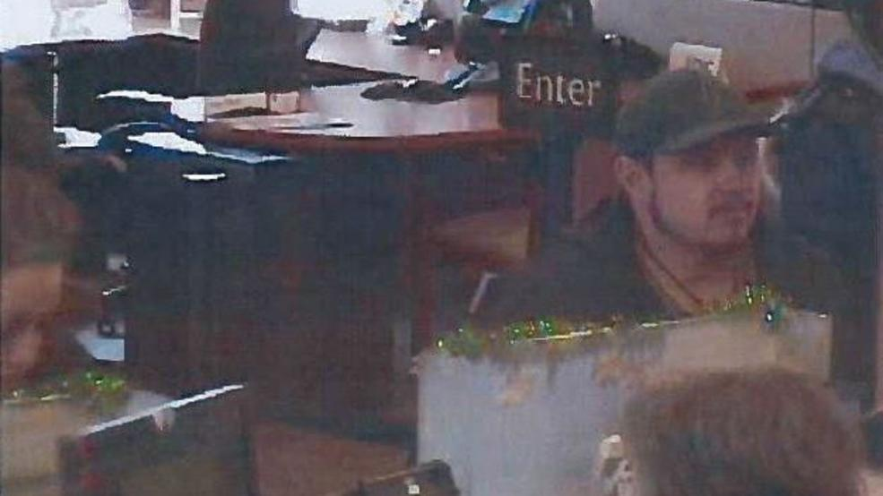 Local deputies searching for fraud suspect | KBOI