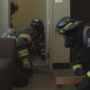 City council approves funding to hire more firefighters