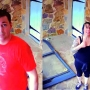 Homewood police seeking public's assistance identifying persons of interest