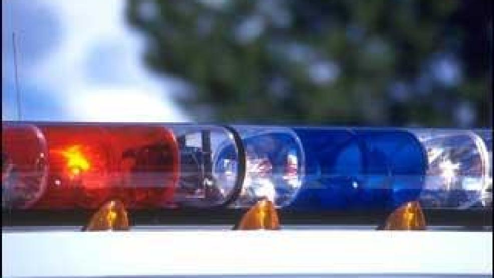 Resultado de imagen para WOODBURN DISPAROS OREGON POLICE