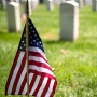 Connect to Congress: Memorial Day