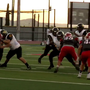 New study warns about young kids playing tackle football