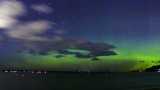 PHOTOS | Viewers capture pictures of Northern Lights