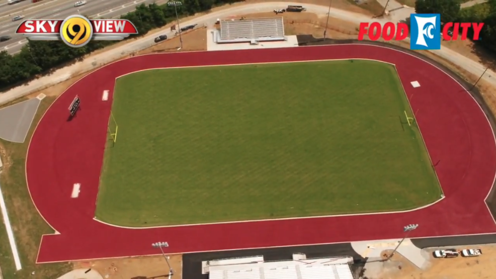 Howard High new track - WTVC.PNG