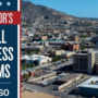 Small-business owners invited to development forum