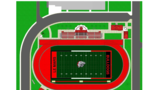 Le Mars School Board approves $4.6 Million project for new football stadium