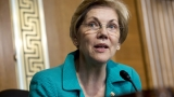 Elizabeth Warren steps into 2016 spotlight with Trump Twitter feud