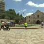 City Council approves new plan for the Alamo