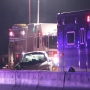 3 dead in wrong-way crash