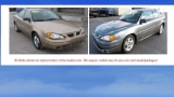 Troopers looking for Pontiac Grand Am after deadly hit-and-run in Little River