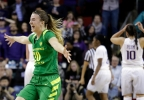P12_Oregon_Washington_Basketball__vcatalani@fisherinteractive.com_4.jpg