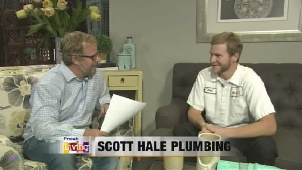 plumbing murray heating of photos hale biz scott reviews air ut and united photo