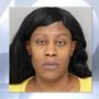 Woman accused of punching teacher at Walnut Hills school