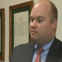 Cabell County names new superintendent