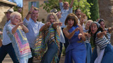 Weekend movie preview: 'Mama Mia! Here We Go Again' frontrunner in sequel-filled weekend