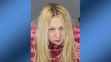 HCDTF: Eureka woman arrested with 1.5 pounds of meth and sales paraphernalia Monday