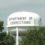 Oklahoma Department of Corrections investigates after hidden camera video