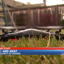 Inside the Story: Rules & safety a growing part of drone use