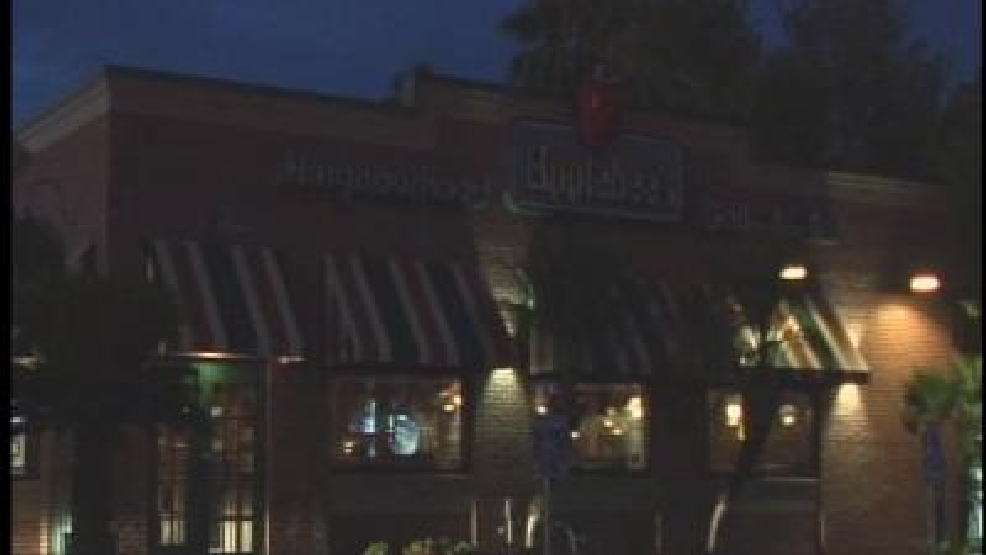Harlingen Applebee's closed following death of employee | KGBT