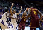 Arizona_St_Washington_Basketball__vcatalani@fisherinteractive.com_4.jpg