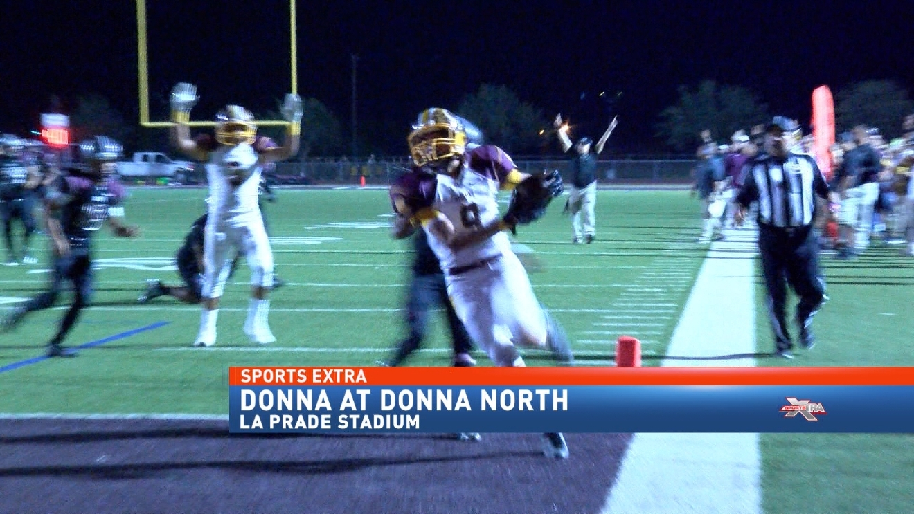 Donna Takes Rivalry With Donna North Via Shutout2.jpg