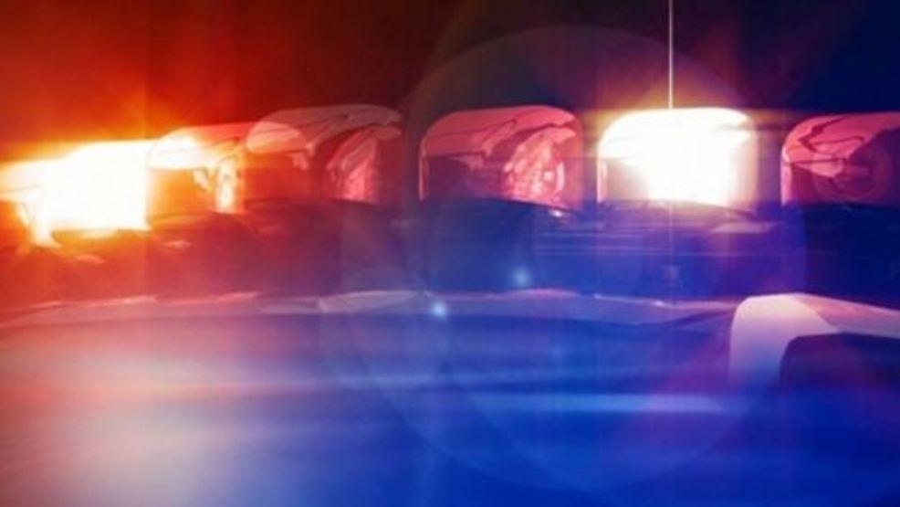 U.S. Marshals caught fugitive near Old Dominion University & U.S. Marshals caught fugitive near Old Dominion University | WSET